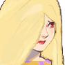 recolorisation d'un face style rtp,  Crea_111