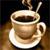 قهوة زعبـــــــلاوي