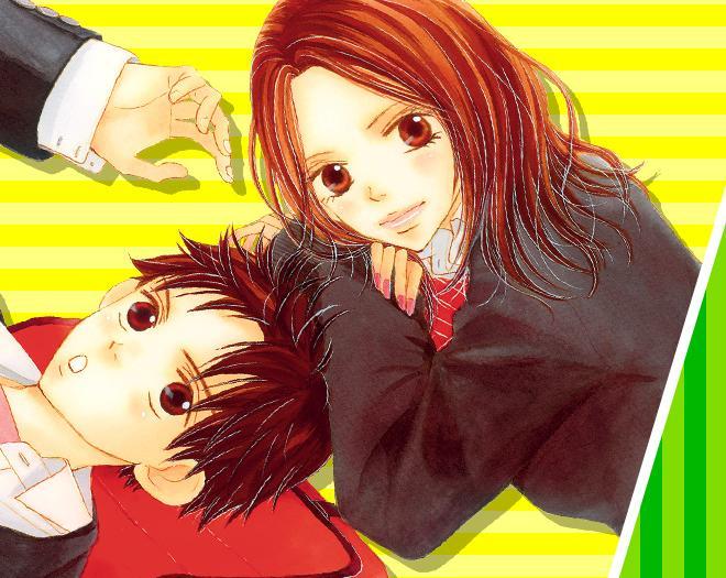adivina el anime/manga - Página 3 Manga11