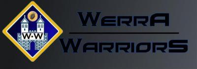 WerraWarriors