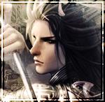 Les créations de Mahora Avatar11