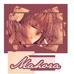 Les créations de Mahora Kit11_10