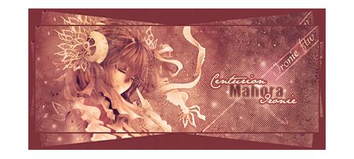 Les créations de Mahora Kit11_11