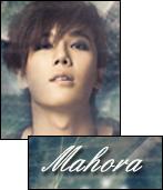 Les créations de Mahora Kit16_11