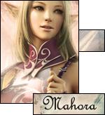 Les créations de Mahora Kit4av10