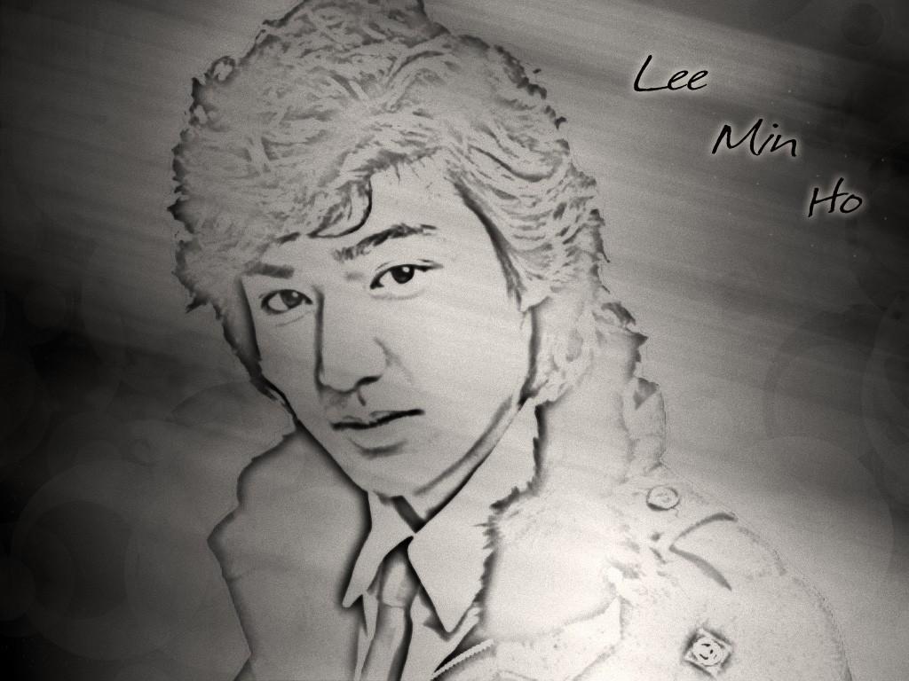 Les créations de Mahora Lee_mi11