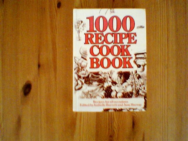 Mes livres Carven10