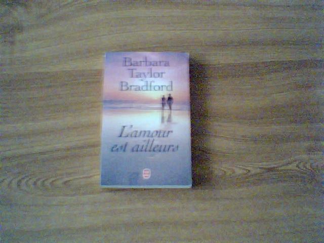 Mes livres Vente014