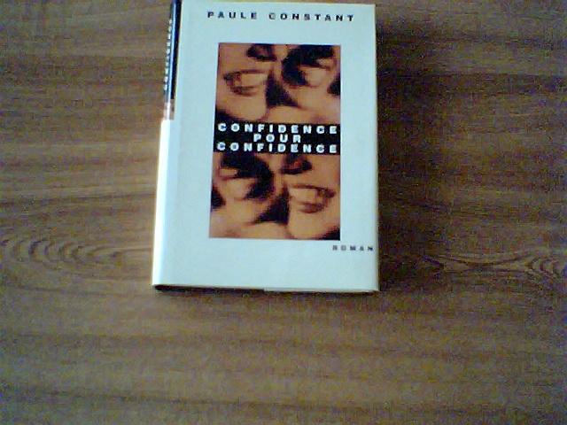Mes livres Vente016