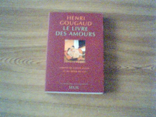 Mes livres Vente017