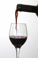 El vino Buscan15
