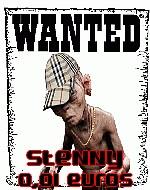 Tournoi PokéFlash(1ere Edition) Stenny10