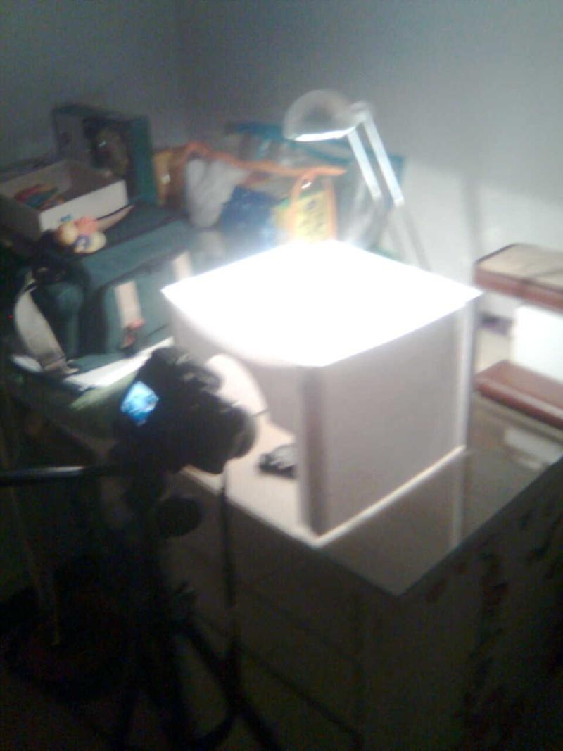 The Tony's Box !! (Hommage) Photo010