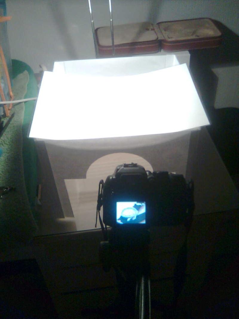 The Tony's Box !! (Hommage) Photo011