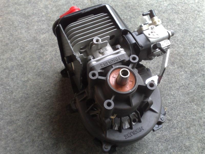 moteur pour mon Nutech 4x4 26012012