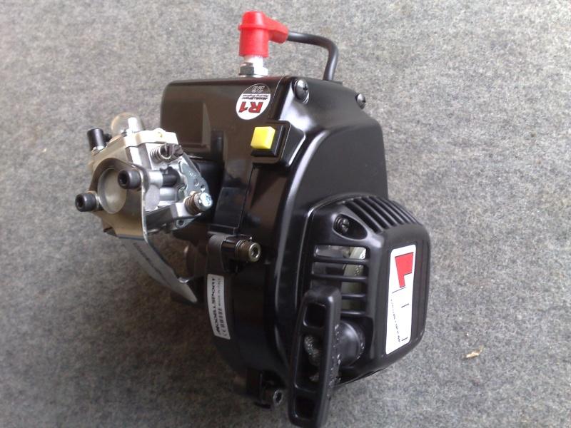 moteur pour mon Nutech 4x4 26012013