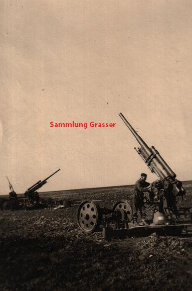 quizz sur l'artillerie - Page 17 3-k_gr10