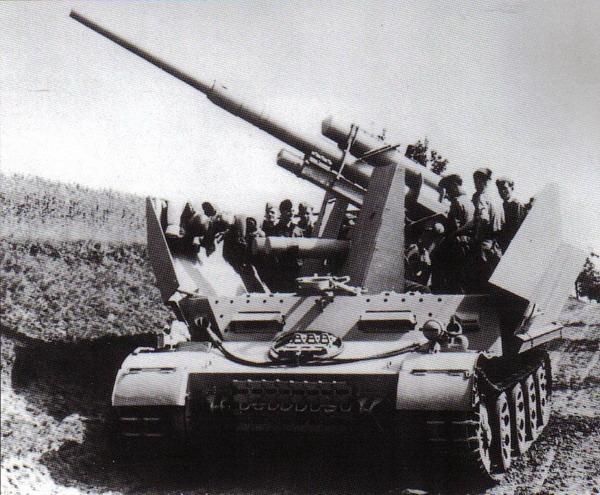 T34 88mm - Page 2 881ks410