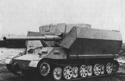 T34 88mm - Page 2 881rn810
