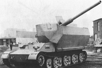 T34 88mm - Page 2 882fi010