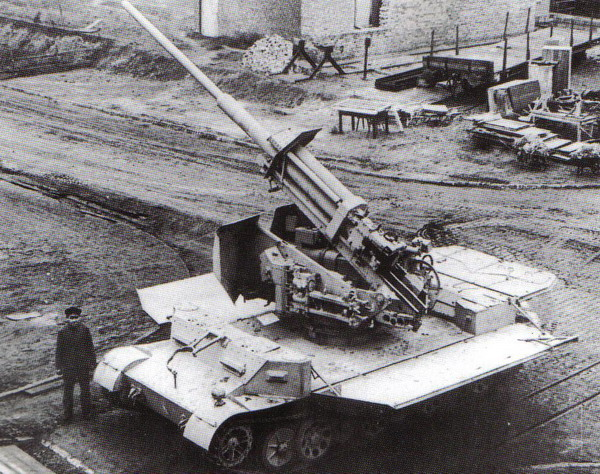 T34 88mm - Page 2 882tr510