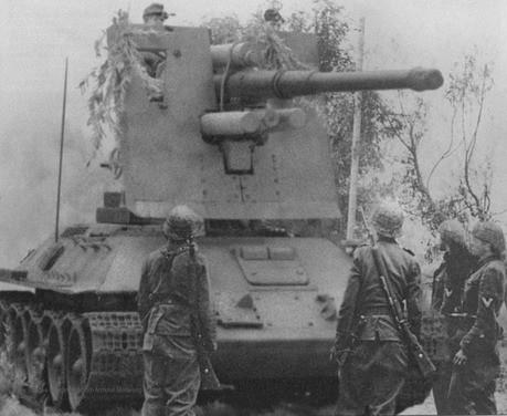 T34 88mm - Page 2 88_auf10