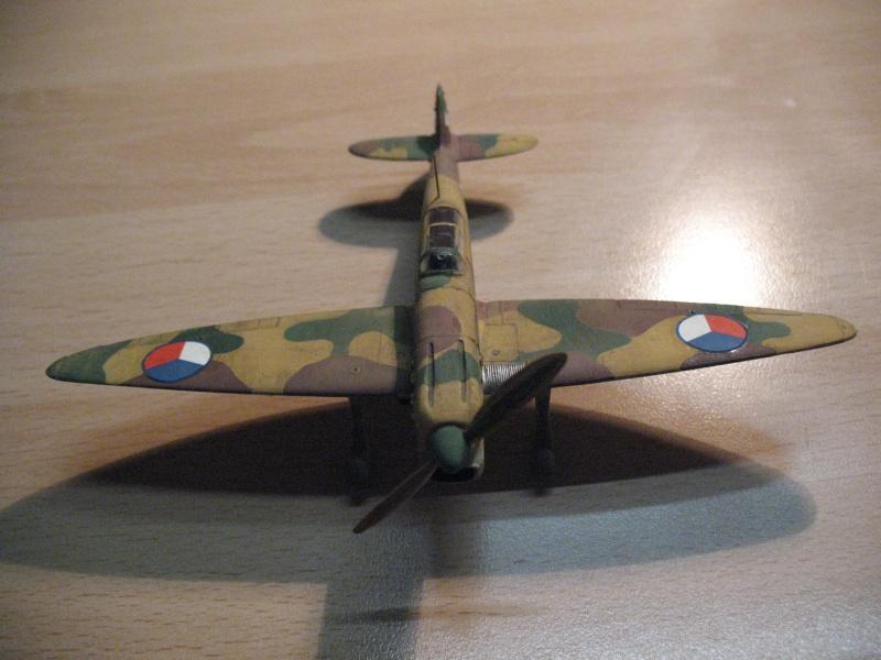 Avia B-35 B_35_f10
