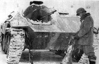 SdKfz 138/2 Hetzer - Page 2 Flamme11
