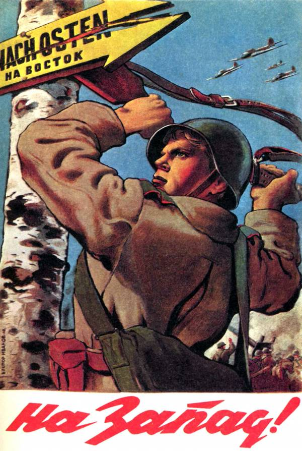 Propagande Soviétique - Page 2 Medium17