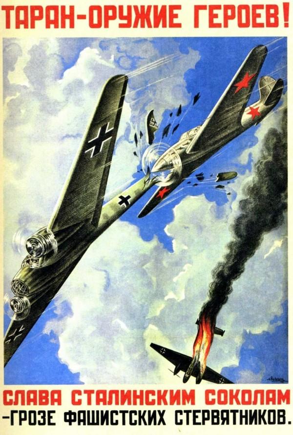 Propagande Soviétique - Page 2 Medium21