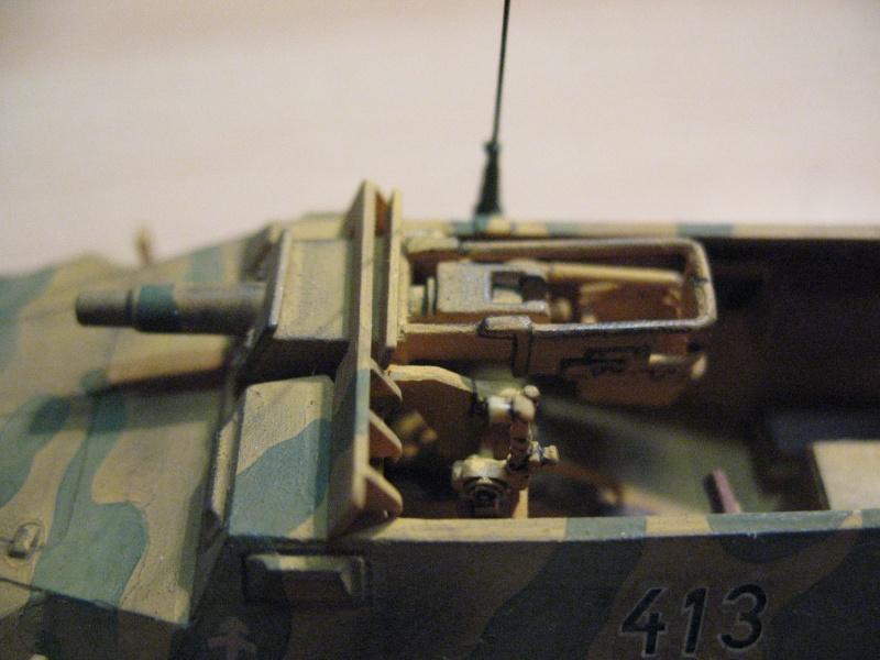 Sd.Kfz 251/9, 9e Pz.Div, Juin 1943 Sd_kfz12