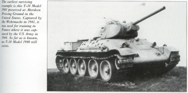 Char T-34 T_34_f10