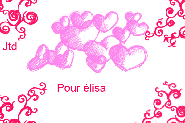 Claire Pour_e10