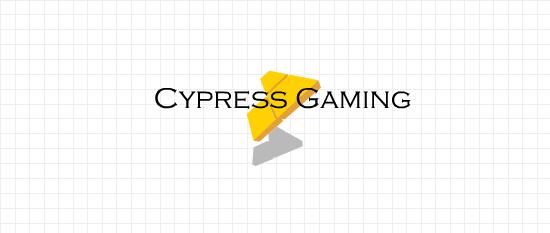 ---Logos--- Cypres10