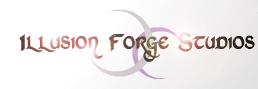 ---Logos--- Rework10