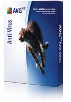 הורדה|AVG 8.0 Boxaav11