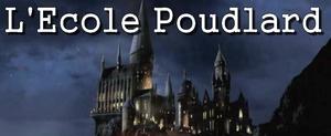 L'école Poudlard Ban_fo11