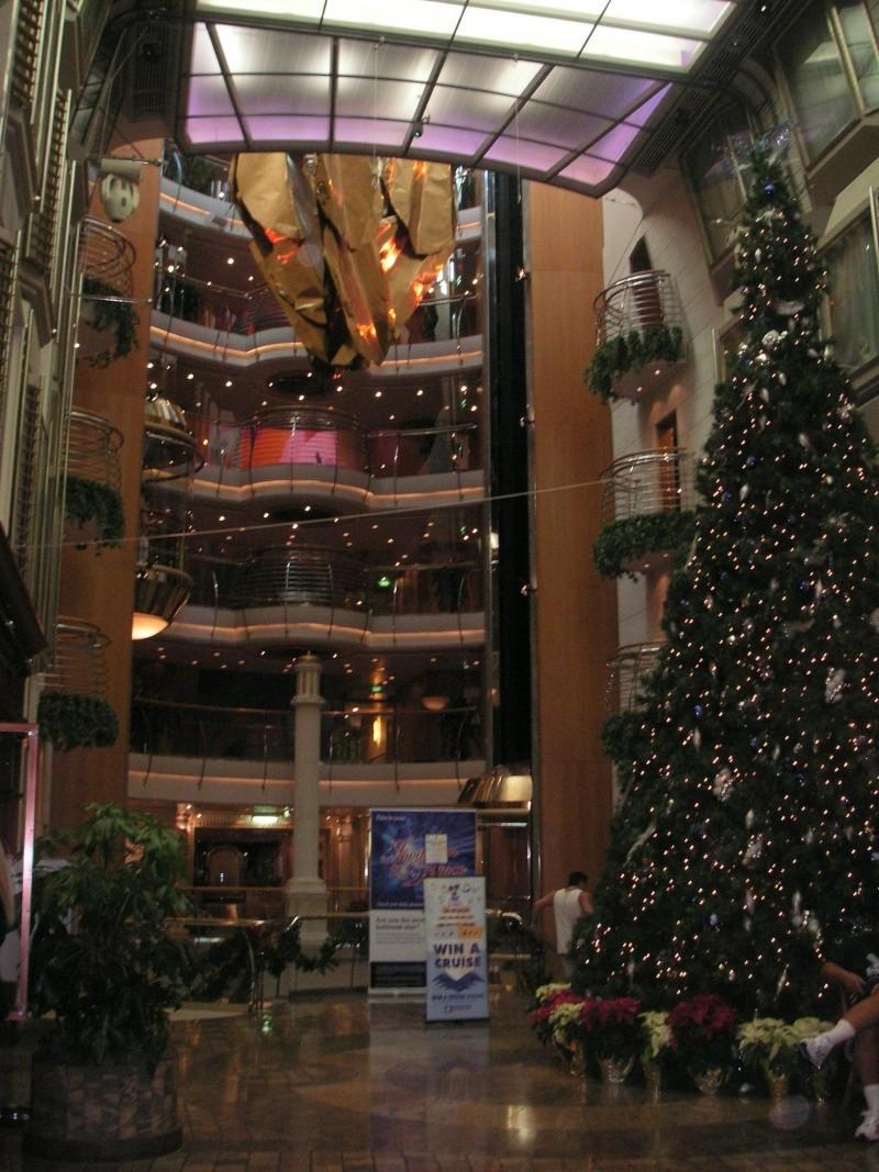 Christmas on EOS Xmaspr10