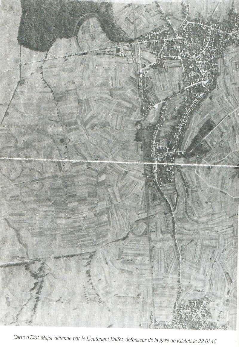 Un petit village théâtre d'une Bataille: Kilstett Sans_t10