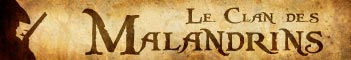 Le Repaire des Malandrins Signat11