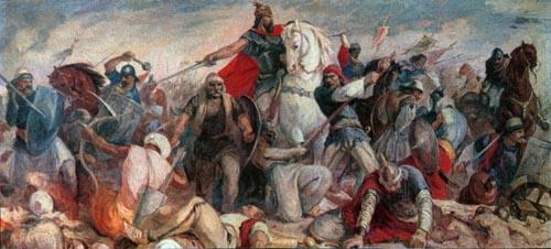 Piktura Shqiptare 1210