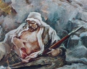 Piktura Shqiptare 13_110