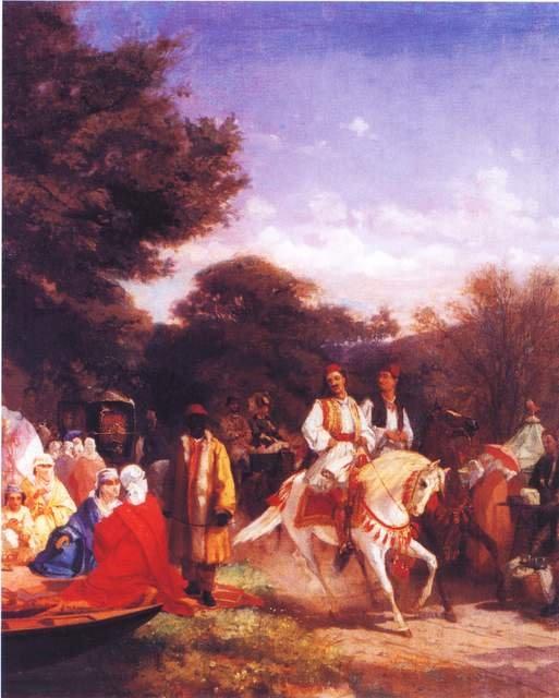 Piktura Shqiptare 16kalo10