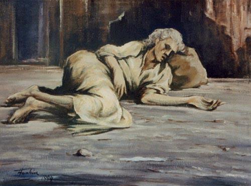 Piktura Shqiptare 1711
