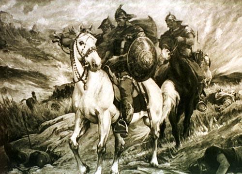 Piktura Shqiptare 1910