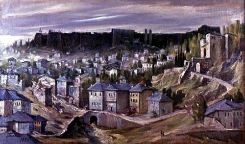 Piktura Shqiptare 2210