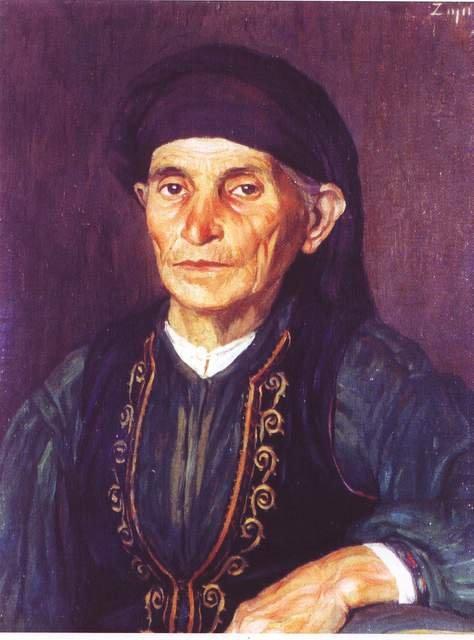 Piktura Shqiptare 29nena10