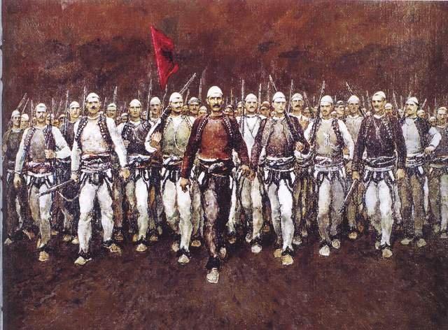 Piktura Shqiptare 38isab10