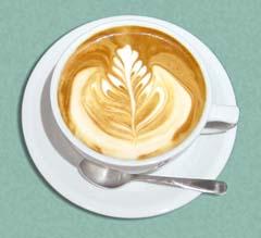 Kafe bar forumi Caffe_10