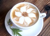 Kafe bar forumi - Faqe 3 Capuci10
